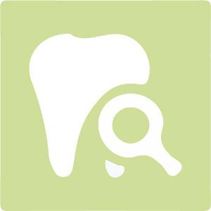 Odontología reparadora